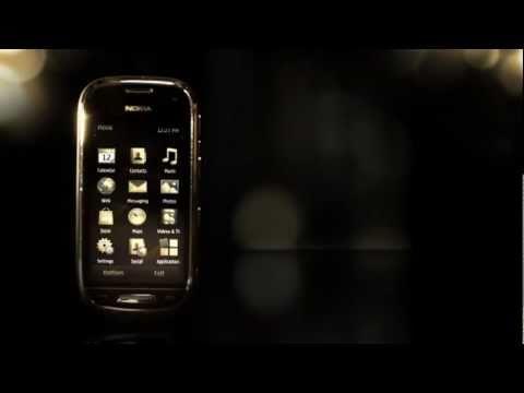 Nokia Oro - www.mainguyen.vn