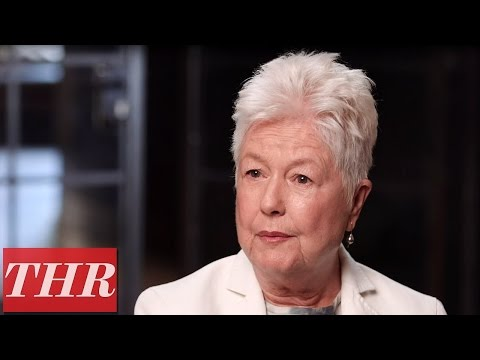 Eleanor Coppola Makes Directorial Debut with 'Paris Can Wait' | TIFF 2016 streaming vf