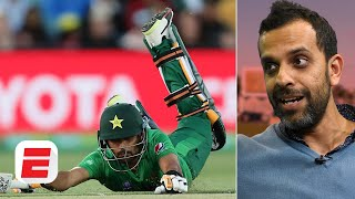 What is wrong with Pakistan in T20? | ESPNcricinfo