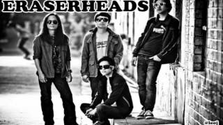 Repeat youtube video ERASERHEADS -  NONSTOP HITS