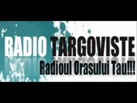 Paul Panait - Love Game (official extended )by alin radu[www.radiotargoviste.ro]