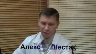 Лечение от алкоголя в Екатеринбурге.(Лечение от алкоголя в Екатеринбурге., 2013-01-30T13:38:28.000Z)