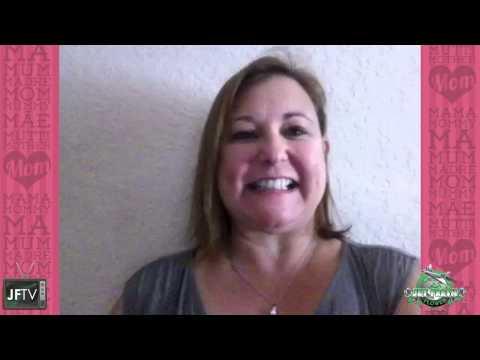 JFTV Presents The Moms of Jet Fresh