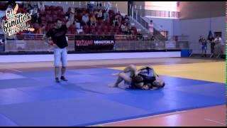 [Video] OpenGi.2015 ::Bartosz Zawadzki x Alexander Mosingiewicz::
