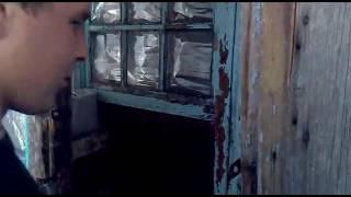 Обзор раздвижных дверей