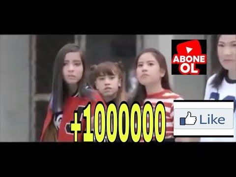 Çok güzel Azeri şarkı... bax siz kızlar böylesiz + 1000.000
