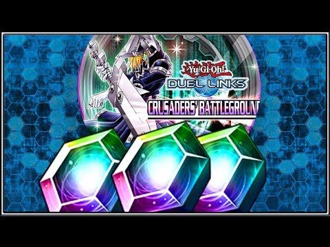 Better Late than...NANI!  || YTDan ||  Yu-Gi-Oh! Duel Links