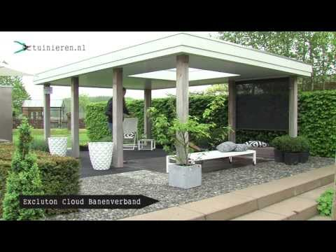 Opening van De Levende Tuin in Appeltern! from YouTube · Duration:  57 seconds