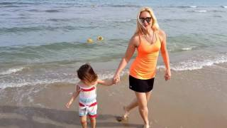 видео Туры на Кипр весной: март, апрель, май