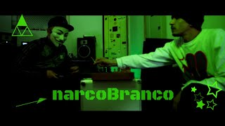 narcoBranco - Adevarul Crud Indiferent [1shot video]