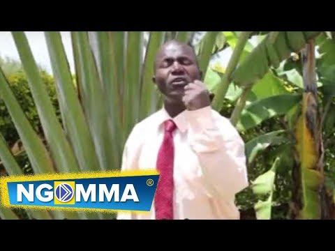 Shadrack masai - Kalumbeta (Official video)