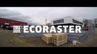Video Creating a new parking space with ECORASTER Bloxx download MP3, 3GP, MP4, WEBM, AVI, FLV Juni 2018