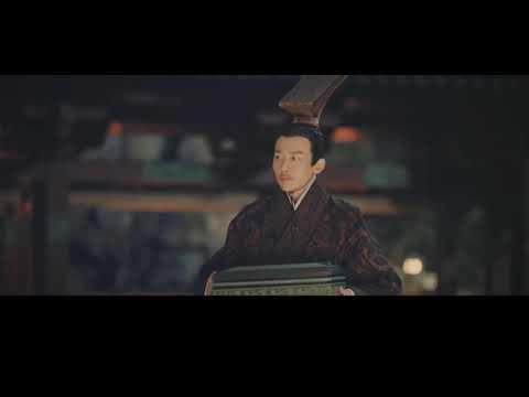 Lã Bất Vi tặng quà sinh thần cho Hạo Lan [58]