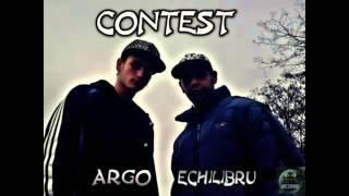 Contest   Fara retineri feat Nina Skyhook