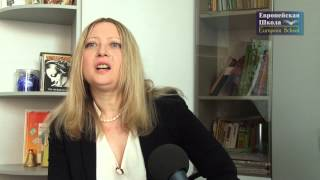 видео 25 причин выучить иностранный язык