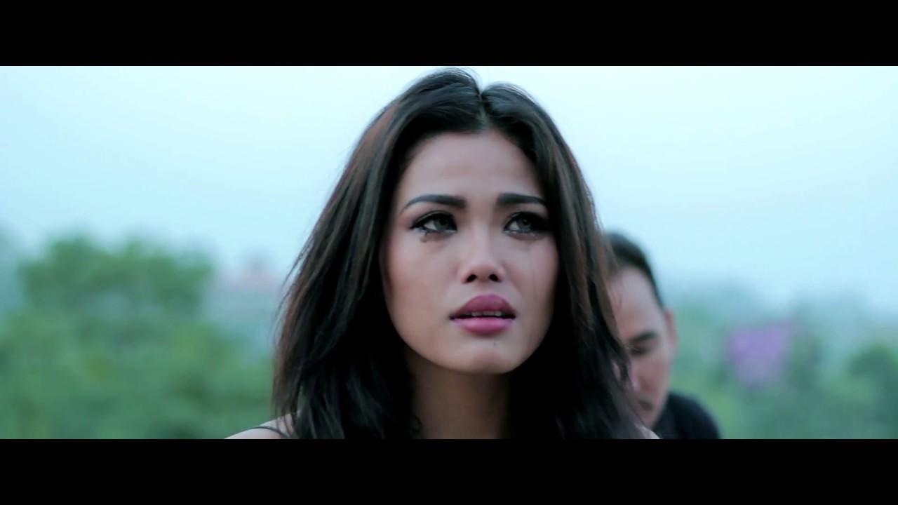 Maan Ko Kura - Rimesh Tamang Ft. Mala Limbu   New Nepali Pop Song 2017