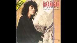 Laura Branigan - Self Control (Extended Version)
