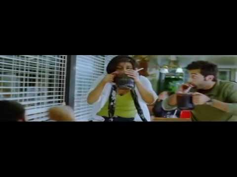 Mayawakmai adare  [ From ShaMusic/youtube].wmv