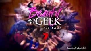Beauty and the Geek Australia Season 3 - Channel Trailer Thumbnail
