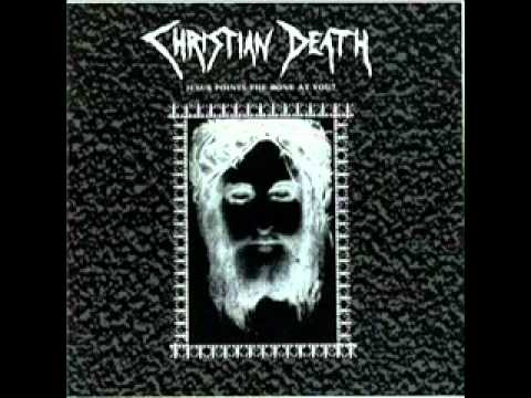 christian-death-1983-jimi-hendrix-cover-necronaut242