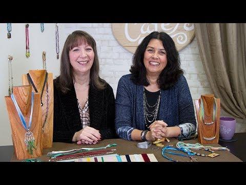 artbeads-cafe---ribbons-&-wraps-with-cynthia-kimura-and-cheri-carlson