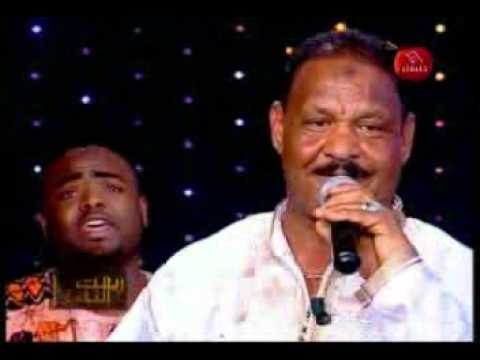 mahmoud arfaoui mp3