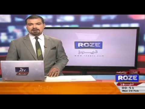 Dr.Azhar Raja                         Kenya Report