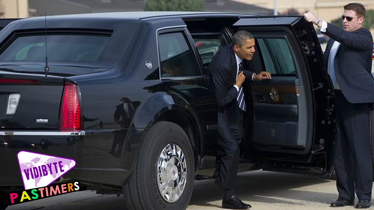president obama s bailout of american car Obama's crony capitalist auto bailout american cars when the president of american motors the defects in president obama's management of the american economy.