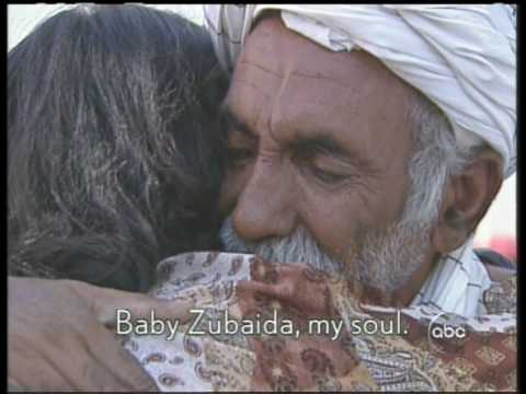 Zubaida's Miracle (Part 4 of 4)