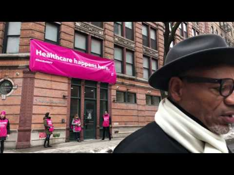 KIRK WHALUM #LOVECOVERS (Official Extended EPK) - Available April 11, 2017