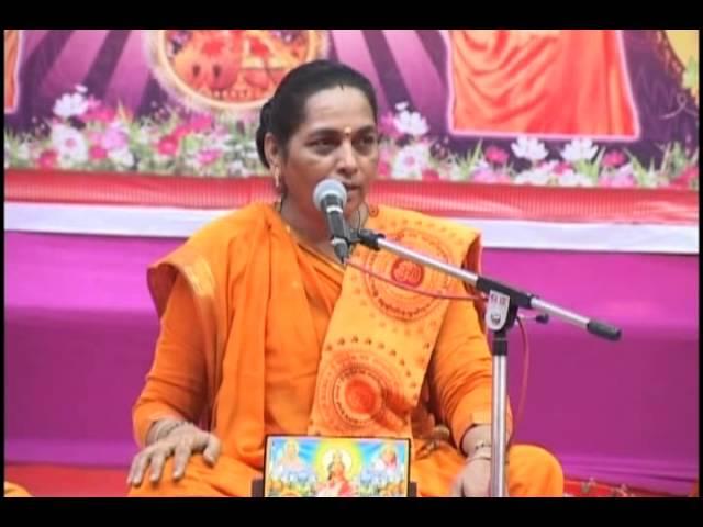 Kanya Kaushlya Shibir Part 016