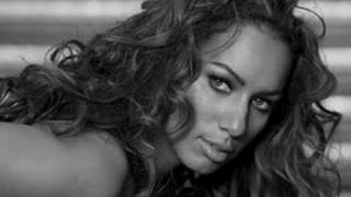 Video Leona Lewis - Take a bow download MP3, 3GP, MP4, WEBM, AVI, FLV November 2018