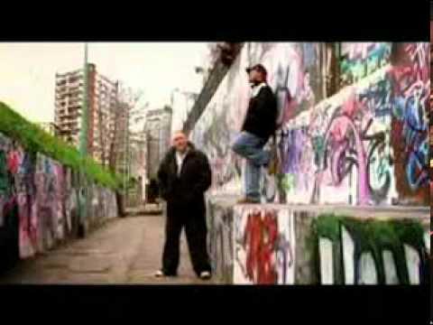 DC RETO - YO TE QUIERO (Video Clip Oficial)