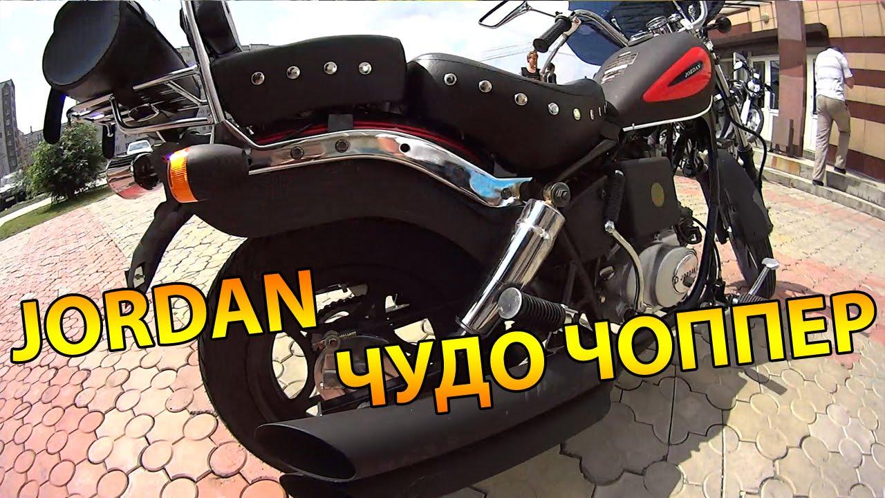 Карбоновый велосипед в Южной Корее - YouTube