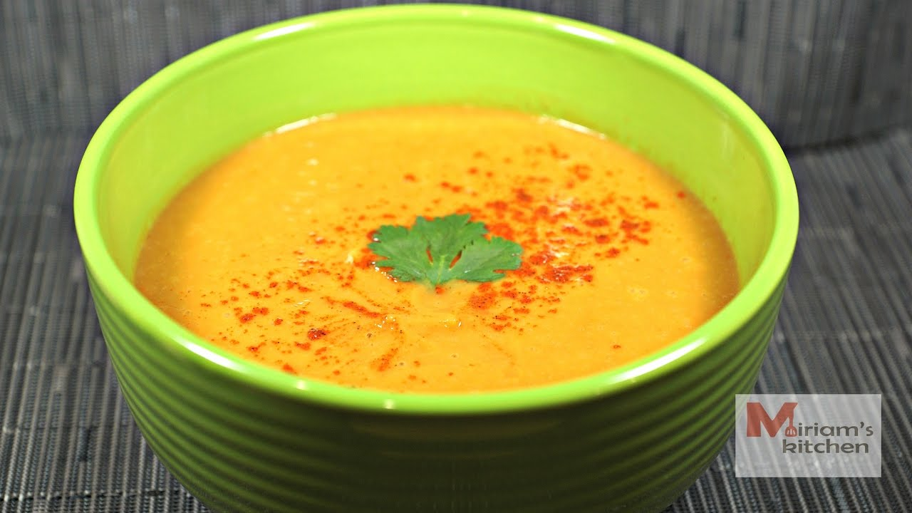 Best Tasting Cabbage Soup Known For Weight Loss
