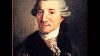 Haydn - Symphony 92