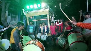 TeenMaar Band - Hyderabad Band - Teenmaar Dance Steps