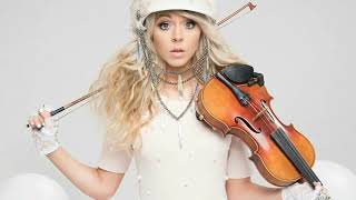 Time To Fall In Love Lindsey Stirling Feat. Alex Garskarth ! 💖