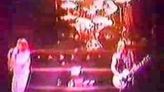 Crazy Train Ozzy Osbourne Randy Rhoads live NY Palladium.mp3