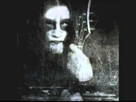 gothic babymetal black ver - photo #49
