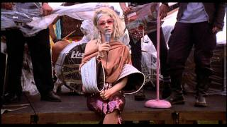 Hedwig and the Angry Inch (2001)trailer - HD 720i