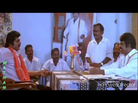 Tamil Kongu Tamil Nadu Kulam kulam curriculum curriculum curriculum Tamil