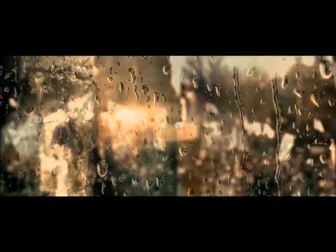 Trailer do filme O Último Poema do Rinoceronte