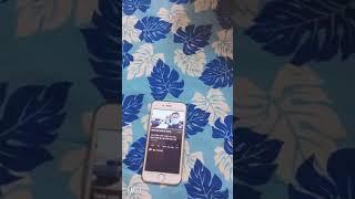loa mua Loa karaoke trên shop canhtc89 kết nối bluetooth bị rè giật