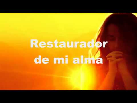 Te bendeciré - Ingrid Rosario Letra