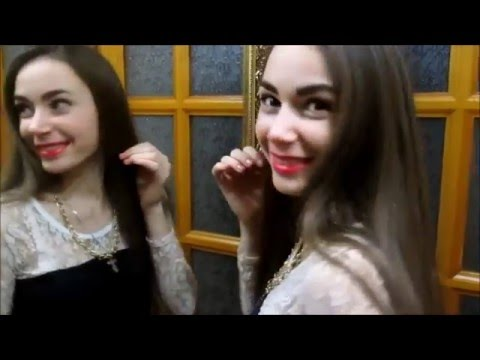 Online dating site with single women from YouTube · Duration:  1 minutes 41 seconds