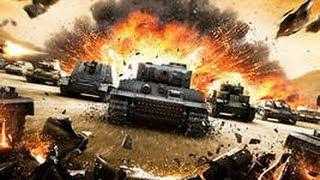 Как записывать реплеи в world of tanks