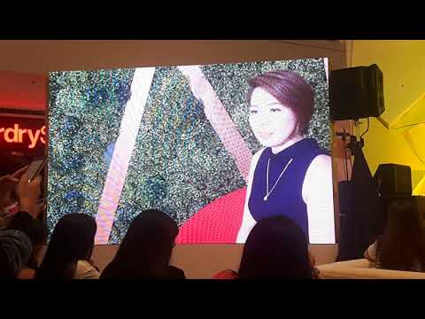 Acer Philippines partners with Samsonite to encourage Millennials to #CarryOn