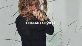 Conrad Sewell - Start Again [Official Audio]