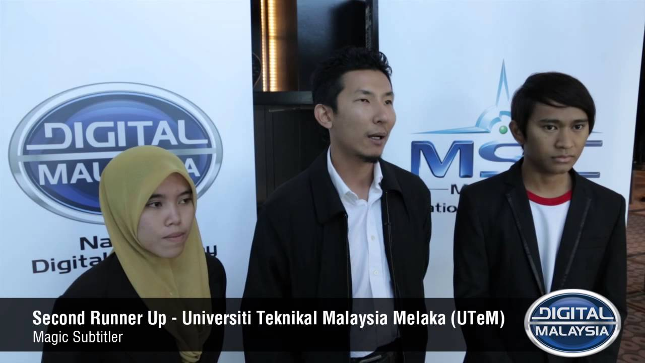 msc malaysia ihl business plan competition